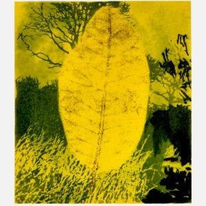 acrylic paper colour of Jean-Luc Guin'Amant sale art boutique gallery22