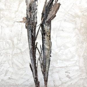 sculpture metal de julien allegre artistes sculpteurs