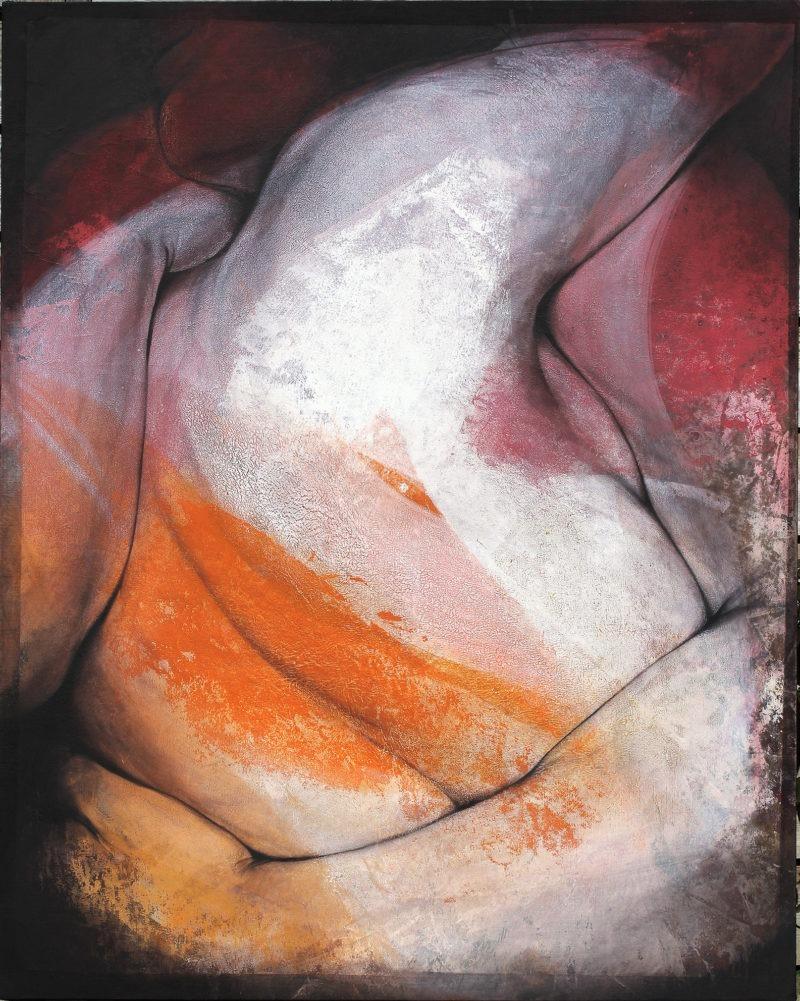 peinture contemporaine acrylique sur toile d etienne gros disponible à la vente dans la boutique en ligne.
