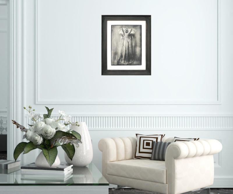 photographie noir et blanc de jean-philippe pernot en vente dans le store de la galerie22