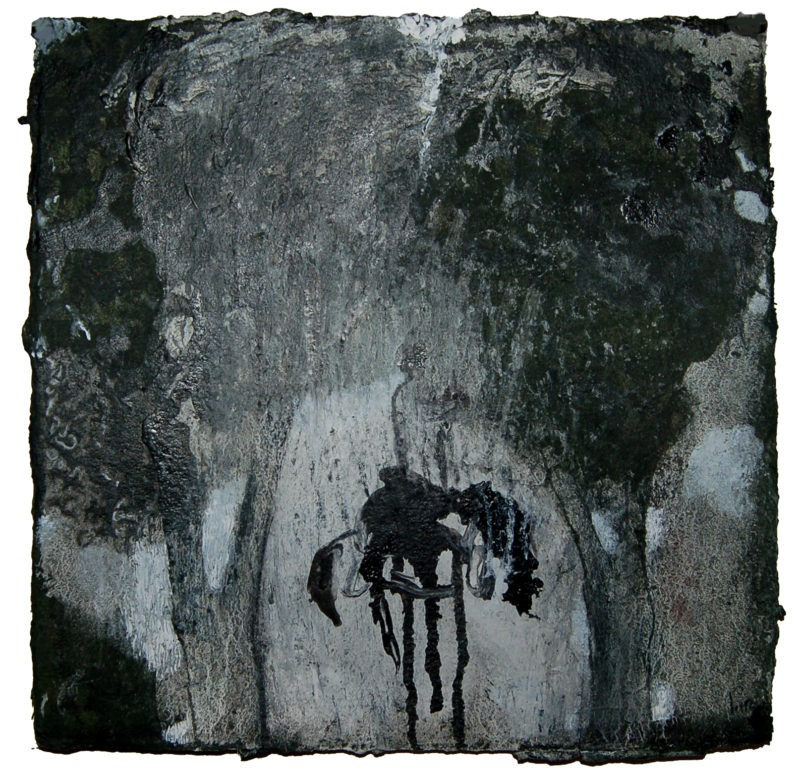 contemporary painting by patrick loste french painter available in the online gallery
