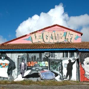 photographie street-art en vente dans le store de la galerie22 du photographe alain schwarzstein