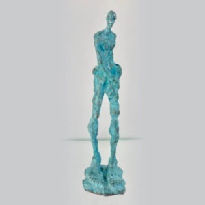 boutique sculpture africaine de Kenny Adewuyi