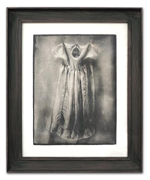 tirage photo de jean philippe pernot photographe d'art de la boutique en ligne de la galerie 22.