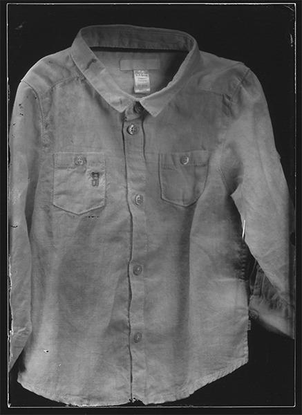 photographie en noir et blanc contemporaine de Jean-Philippe Pernot à acheter dans la boutique de la Galerie 22 contemporain