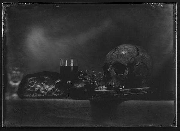 photographie art en noir et blanc de Jean-Philippe Pernot en vente dans le store de la galerie 22 contemporain