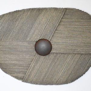 sculpture en carton mural de pierre riba en vente dans le store de la galerie22 en ligne