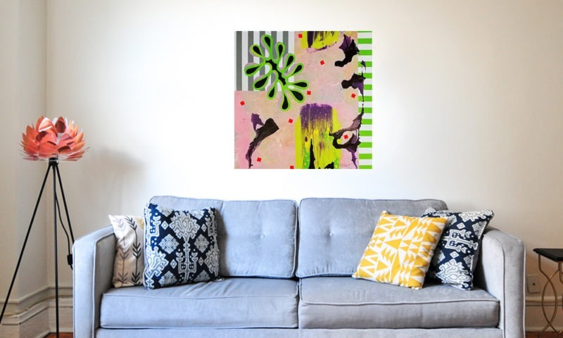 abstract canvas painting store gallery22