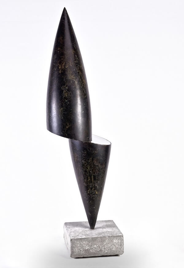 online shop selling sculpture by Félix Valdelièvre