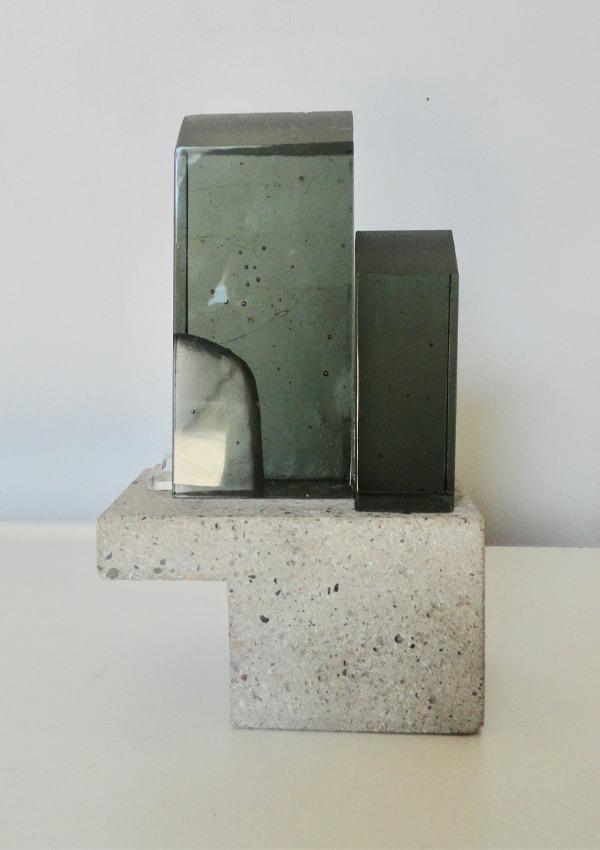 oeuvre escalier en vente sculpture von sydow