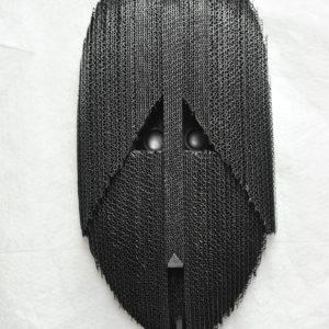 sculpture en carton de pierre riba en vente dans le store de la galerie22