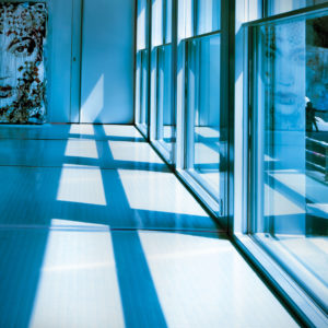 photography on architecture by samantha roux for sale in the gallery store22